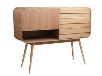 MyCreationDesign - gobi frene - Commode