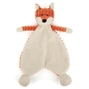 Jellycat -  - Doudou