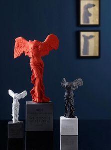 SOPHIA -  - Figurine