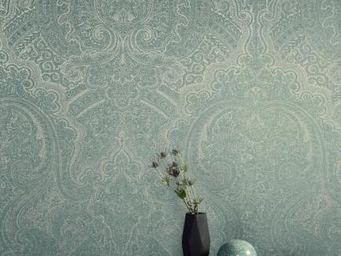 Omexco -  - Papier Peint