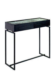 Welove design - dialect - Console