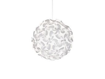 BELIANI - lampes de plafond - Suspension