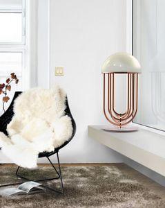 DELIGHTFULL -  - Lampe À Poser