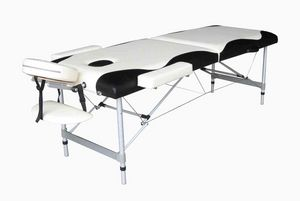 ANJIBETTER -  - Table De Massage