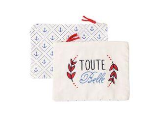 CHARLIE'S DREAMS - belle - Pochette