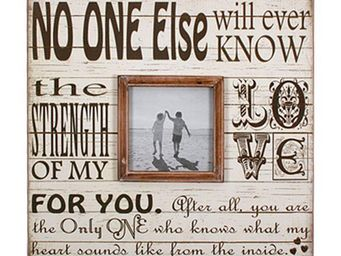 Clementine Creations -  - Cadre Photo