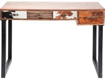Kare Design - bureau design rod�o - Bureau
