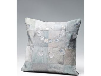Kare Design - coussin galaxy - Coussin Carré