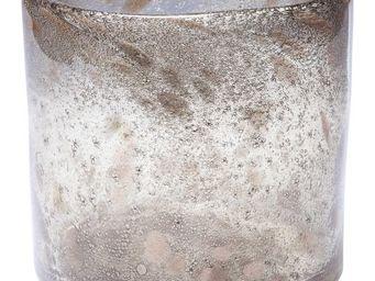 Kare Design - vase vibes ambre 20 cm - Vase D�coratif