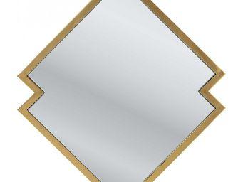 Kare Design - miroir interactive - Miroir