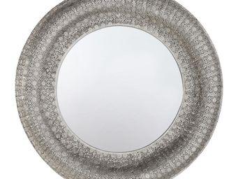 Kare Design - miroir orient 100cm - Miroir