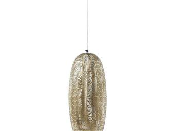 Kare Design - suspension cocoon shiny - Suspension