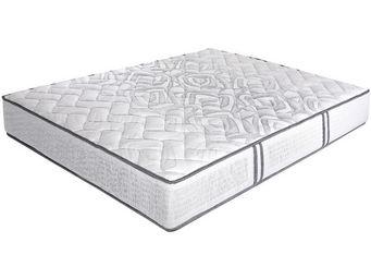 CROWN BEDDING - matelas woodstock 120x190 ressorts crown bedding - Matelas À Ressorts