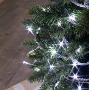 Blachere Illumination -  - Guirlande De Noël Électrique