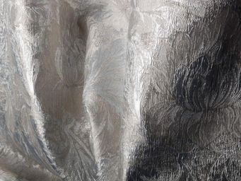 DECOBEL - elise 3192 - Tissu D'ameublement