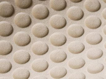 DECOBEL - rufus 4161 - Tissu D'ameublement