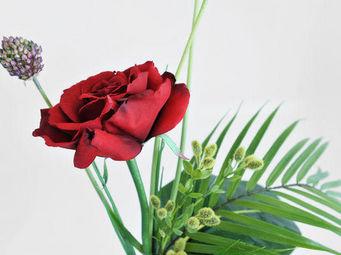 NestyHome -  - Fleur Artificielle