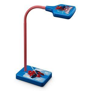 Philips - lampe de bureau spider - Lampe À Poser Enfant