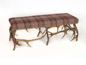 Clock House Furniture - pentland - Banc