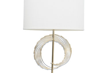 EDA  Concept - lampe gt5666-1 - Lampe À Poser