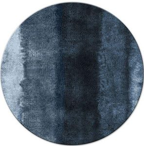 BRABBU - baltic - Tapis Contemporain