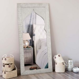 Maisons du monde - latipur - Miroir