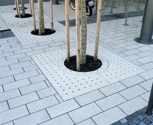 Birkenmeier -  - Grille D'arbre