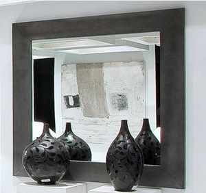 Ph Collection - plomb - Miroir