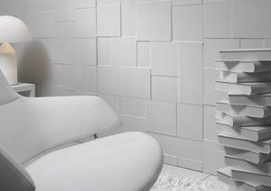 CasaLux Home Design -  - Carrelage Mural