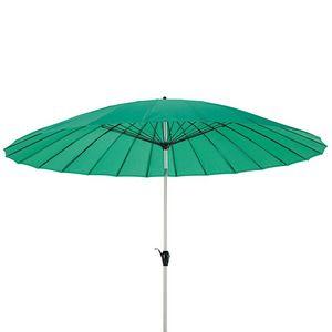 MAISONS DU MONDE -  - Parasol