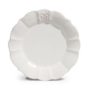 MAISONS DU MONDE -  - Assiette Plate