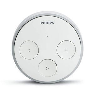 Philips -  - Interrupteur