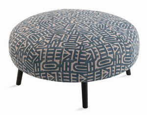 Ph Collection - -wild-- - Tabouret