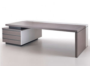 ITALY DREAM DESIGN - kefa - Bureau De Direction
