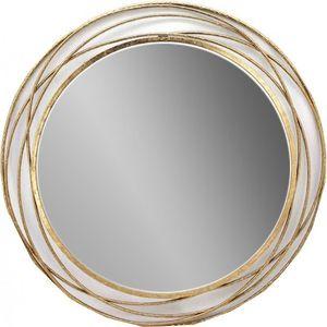 DECO PRIVE -  - Miroir