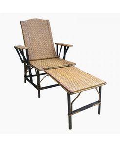 VIDE DECO -  - Chaise Longue