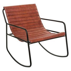 ATMOSPHERA -  - Rocking Chair