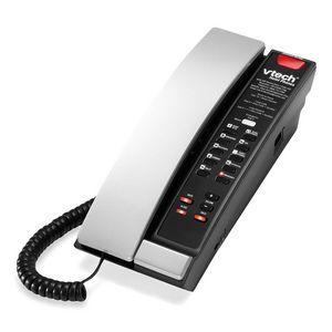 PURPLE NETWORKS -  - Téléphone