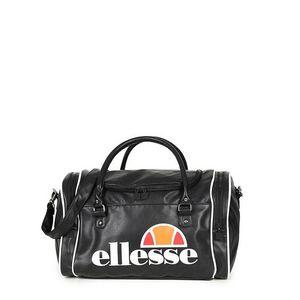 Ellesse - sac de sport 1425912 - Sac De Sport