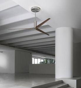 CEADESIGN - ariachiara - Ventilateur