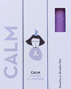 THE COOL PROJECTS - mood of the day soap sticks - Savon Naturel