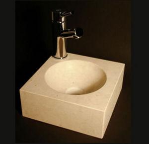 My Design -  - Vasque � Poser