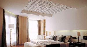 TENSE'IT -  - Plafond Tendu