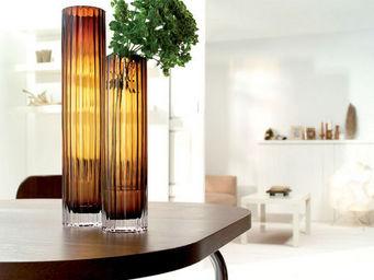 Leonardo -  - Vase � Fleurs