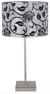 Univers-Maison.com -  - Lampe Sensitive