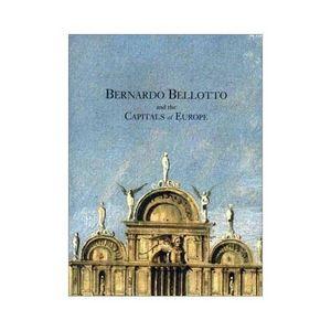 Librairie Fischbacher -  - Livre Beaux Arts