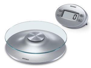 Soehnle - disc - Balance De Cuisine Électronique