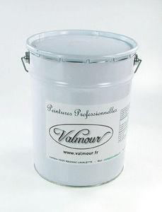 VALMOUR - primaire antirouille - Peinture Antirouille Décorative