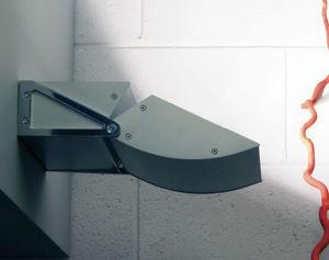 SERA - lolite - Projecteur