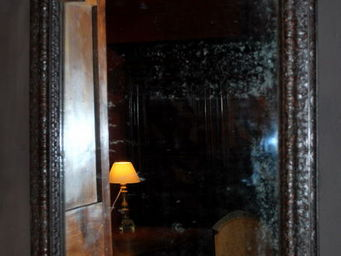 Antiquités Passion -  - Miroir